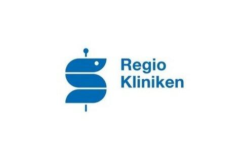 Jahresabschluss der Regio Kliniken im Minus